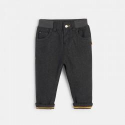 Παντελόνι για μωρά αγοράκια
