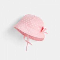Chapeau de soleil imprime