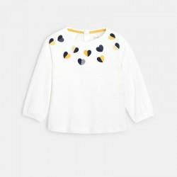 T-shirt coton bio Γ...
