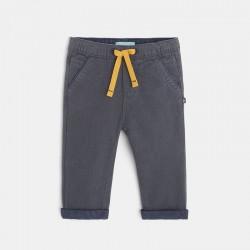 Παντελόνι από τουίλ...